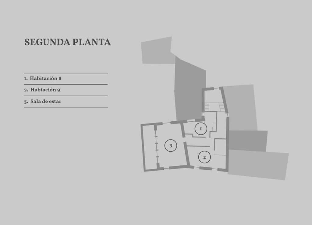 Segunda-planta-Mas-Terrats
