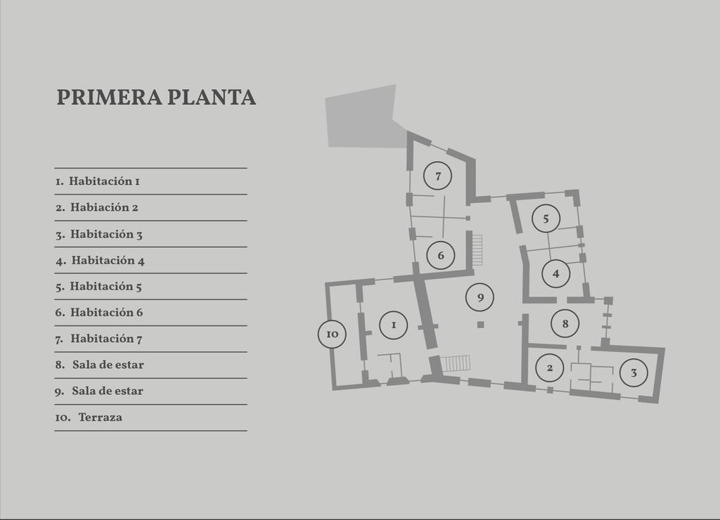 primera-planta-Mas-Terrats