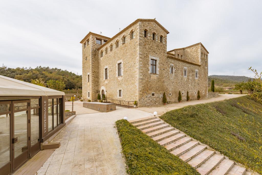 Boda-Castell-Sant-Gregori-49