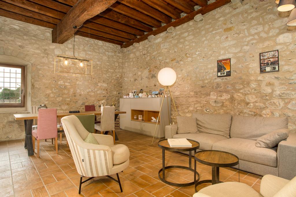 Boda-Castell-Sant-Gregori-5