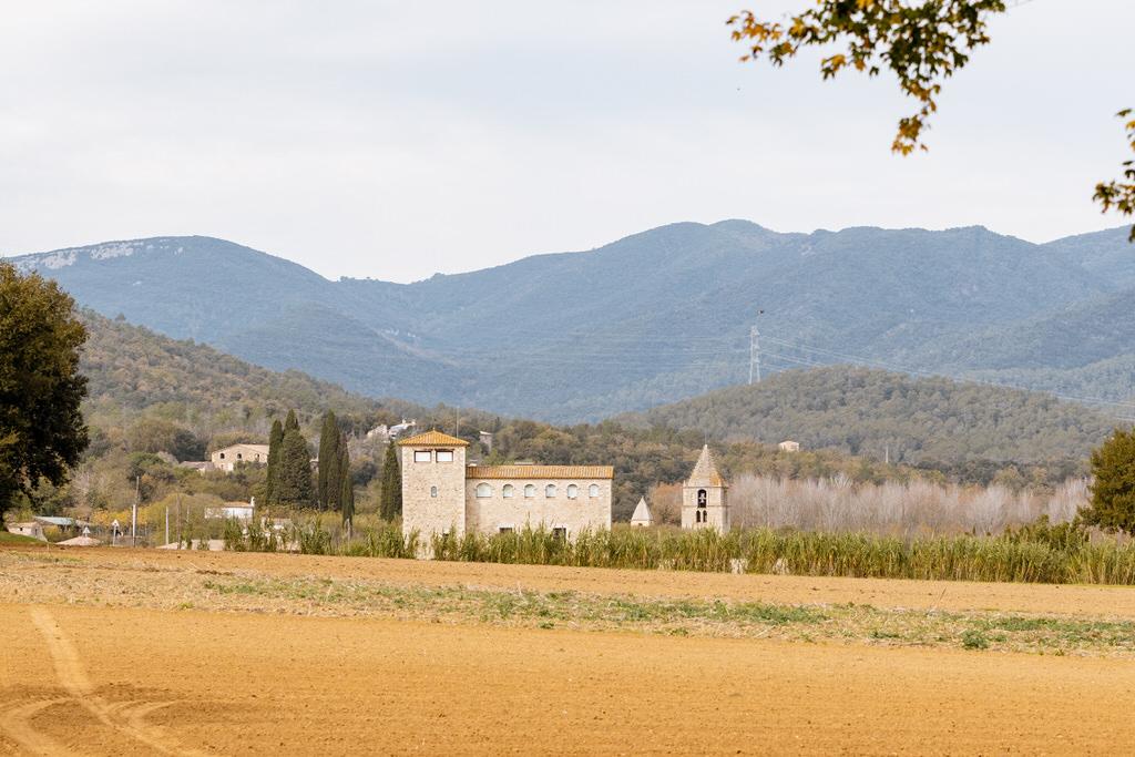 Boda-Castell-Sant-Gregori-55
